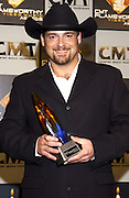 Chris Cagle at the first ever CMT Flameworthy Video Music Awards at the Gaylord Entertainment Center in Nashville Tennesee. 6/12/02<br /> Photo by Rick Diamond/PictureGroup.