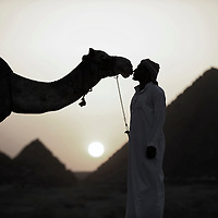 USE ARROWS &larr; &rarr; on your keyboard to navigate this slide-show<br />