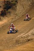 2006 ITP QuadX Rnd6-Race10