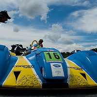VIR 240 2012 IMSA/ALMS