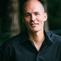 Steve Torneten Business Portraits San Diego