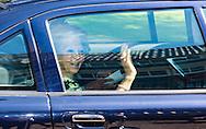 zeist Prinses Beatrix der Nederlanden is op vrijdag 10 juni in Zeist aanwezig bij het symposium &ldquo;Muscles2Meet - Neuromuscular Young Talent Symposium&rdquo;, een initiatief van het Prinses Beatrix Spierfonds. - copyright robin  utrecht <br /> zeist - Princess Beatrix of the Netherlands on Friday, June 10th in Zeist present at the symposium &quot;Muscles2Meet - Neuromuscular Symposium Young Talent&quot;, an initiative of the Princess Beatrix Fund Spier. COPYRIGHT ROBIN UTRECHT