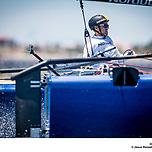 GC32 racing Tour 2018, Lagos Cup,Portugal. Practice race. Jesus Renedo/GC32 Racing Tour. 27 June, 2018.<span>Jesus Renedo/GC32 Racing Tour</span>
