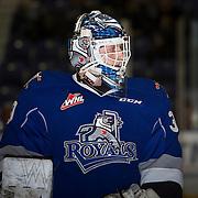 Victoria Royals vs Saskatoon Oct 18, 2016