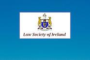 Law Society - Ken Murphy 30.09.2016