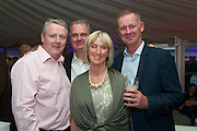 A stimulating Business Diary Date: 29th September to 1st October, Burlington Hotel Dublin &ndash; Irish Pubs Global Gathering Event.<br /><br />Pictured at the event- <br />Paul Cosrgan<br /> Breffni O&rsquo;Reilly<br />Noreen O&rsquo;Sullivan<br />Joe O&rsquo;Rourke<br /><br />&bull;                     21 Countries represented<br />&bull;                     Over 600 Irish Pub Enterprises from around the world<br />&bull;                     The growth of Craft Beers<br />&bull;                     Industry Experts<br />&bull;                     Bord Bia &ndash; an export opportunity<br />&bull;                     Transforming a Wet Pub into a Gastro Pub<br /><br />We love our Irish pubs but we of course have seen an indigineous decline resulting in closures nationwide in recent years.<br />Not such a picture worldwide where the Irish pub is a growing business success story.<br />Hence a global event and webcast in Dublin next week, called Irish Pubs Global Gathering Event  in the Burlington Hotel, Dublin, on September 29 to October 1st, backed by LVA and VFI.<br />Spurred on by The Irish Diaspora Global Forum in Dublin Castle 2 years ago, Irish entrepreneur Enda O Coineen has spearheaded www.irishpubsglobal.com into a global network with 20 chapters around the world and a database of over 4,000 REAL Irish pubs.<br />It promises to be a stimulating conference, with speakers bringing a worldwide perspective to the event. The Irish Pubs Global Gathering Event is a unique networking, learning and social gathering. A dynamic three-day programme bringing together Irish Pub owners &amp; managers from all over the world and will focus on 'The Next Generation' of Irish pubs.<br /> <br />Key Note Speakers available for Interview<br />1.       Paul Mangiamele, CEO Bennigans<br />2.      Dr. Pearse Lyons, CEO ALLTECH<br />3.      Enda O Coineen, President of Irish Pubs Global<br />4.      Kingsley Aikins, CEO of Diaspora Matters<br /><br />Paul Mangiamele, CEO Bennigans<br