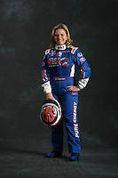Sarah Fisher, 2008 Indy Car Series, Miami Grand Prix, Homestead, FL, March 29, 2008