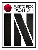 PR Fashion In