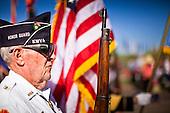 2011 Memorial Day in Phoenix