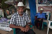2014-05-14: La Puya Resistance Continues