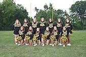 160818_Bucs Cheerleading JV