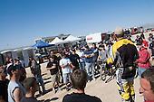 2008 Worcs ATV - Round 3