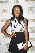 10/6/2014 - 6th Annual ASCAP Women Behind the Music - New York