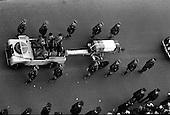 1965 - 18/02 Casement Funeral