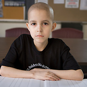 St Baldricks Children with Cancer