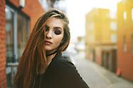Fashion Make up test shoot<br /> <br /> MUA ~ Ruth Barbiner / Leeds<br /> <br /> Model ~ Lorde <br /> <br /> Agency ~ Jadore Models<br /> <br /> Photographer ~ Steve Parmley