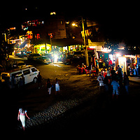 PUNTA MITA SAYULITA PUERTO VALLARTA, MEXICO -- January 2012 -- Scenes from the coastal towns of Sayulita, Punta Mita, and Puerto Vallarta, Mexico.  (PHOTO / CHIP LITHERLAND)