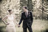 Lisa & Max   a beautiful Cutten Fields Wedding