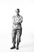 Holly J. Sammons<br /> Army<br /> E-5<br /> 31R - JLENS Operator<br /> Jan. 6, 2000 - Jan. 5, 2006<br /> OIF<br /> <br /> Luverne, MN