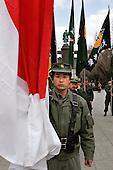 UYOKU,  Japanese nationalists