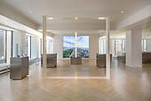 432 Park Avenue: Sales Gallery