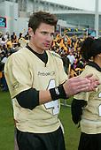 1/30/2004 - GI - MTV's Rock N' Jock Super Bowl