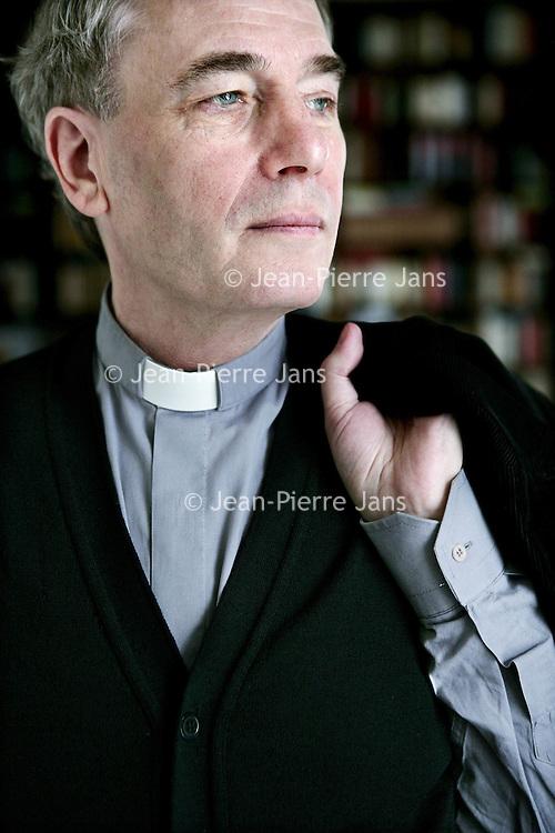 Antoine bodar jean pierre jans photography - Geloof pierre ...