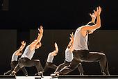 Batsheva Ensemble_2012