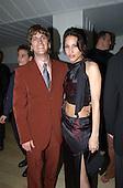 2/25/2002 - 44th Annual Grammy Awards