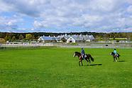 Bright Side Farm, 10/25 Select  1235 Deerfield Rd, Water Mill, Long Island, NY