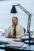 Peter Zeidenberg for New York Times
