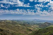- Camino de Altas Cumbres
