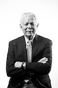 Dennis R. Weitzel<br /> Navy<br /> Lieutenant<br /> Lawyer<br /> Sept. 1965 - Nov. 1968<br /> <br /> VPP<br /> McLean, MD