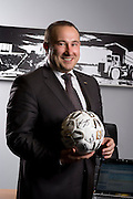 Wojciech Lubianka - Member of Board at TRIBAG