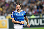 Franck Ribery retro