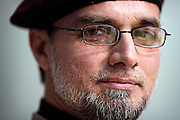 Zaid Hamid, is a Pakistani security consultant and outspoken political commentator...He was Born Syed Zaiduzzaman Hamid in Karachi, in 1964...Mr Hamid is a writer and author of published articles / handbooks on various defence and security related issues to Pakistan as well as fronting the TV series and Security Consultancy, BrassTacks..