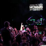 Jonathan Batiste, Howard Theatre 3/29/14 for Instagram
