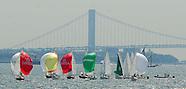 Dennis Conner Intl Yacht Challenge 2006