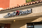 Gentle Dental Vista 3-24-17