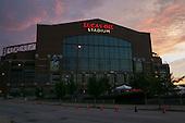 160811 Indianapolis