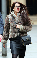 FEB 07 2014 Leanne Bloomfield sentencing