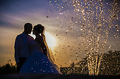 the complete wedding collection - Holly & Jeff's gorgeous Brantford & Hamilton wedding