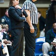 DUKE vs BYU NCAA WBB
