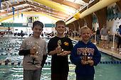 RAYS CYSL Championships 2009-02-22