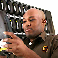 MD industrial photographers - MD advertising photographer - maryland corporate photographer - md annual report photographers - Copyright 2008 by Marty Katz. All rights reserved. Call 410-484-3500 for clearance prior to use. Mandatory adjacent credit: Marty Katz/washingtonphotographer.com. Active link required to http://washingtonphotographer.com