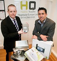 2011-02-15_ Natwest Hygiequip