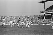 03.09.1972 All Ireland Senior Hurling Final [D59]