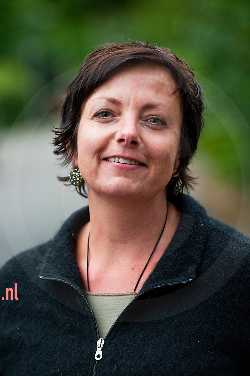 Wilma Meere