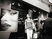 Street Photography 016