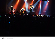 5 Seconds Of Summer at Enmore 14